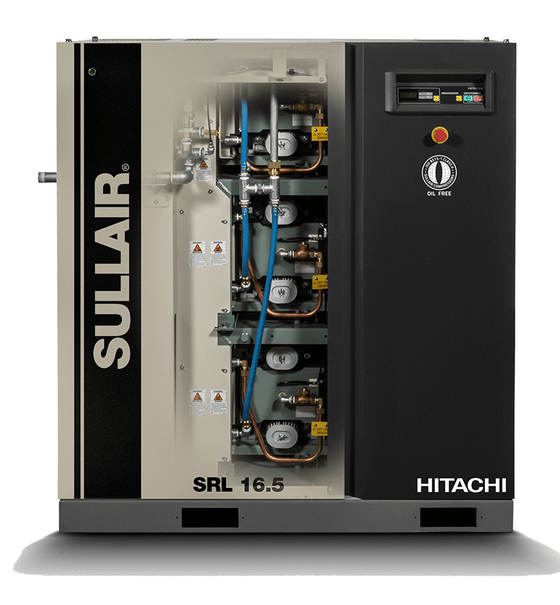 pic-srl16-5_hitachi-oil-free-2