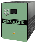 pic-sullair-atrd-dryer-front-right