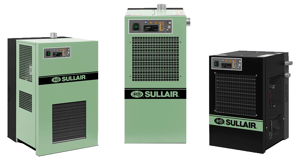 016662_sullair_refrigerated-dryers_1000px
