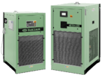 016704_sullair_cycling-refrigerated-dryers_1000px
