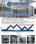airtility-en