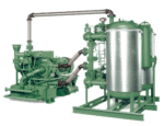 centrifuge-ingersoll-rand