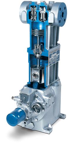 photo-f291-compressor-cutaway_small
