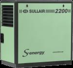 s-energy-25-40-2