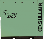 s-energy-40-100