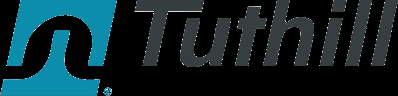 tuthill-1