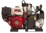vmac-g30-gas-driven-air-compressor