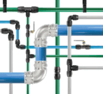 parker-transair-air-piping
